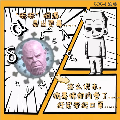 6.webp_副本.jpg